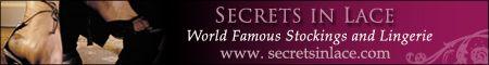http://www.secretsinlace.com/