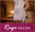 Rago Salon