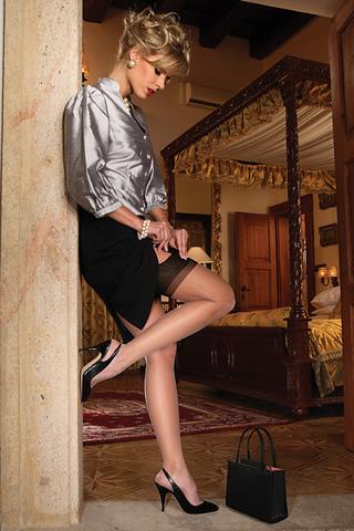 Gennia Glamour