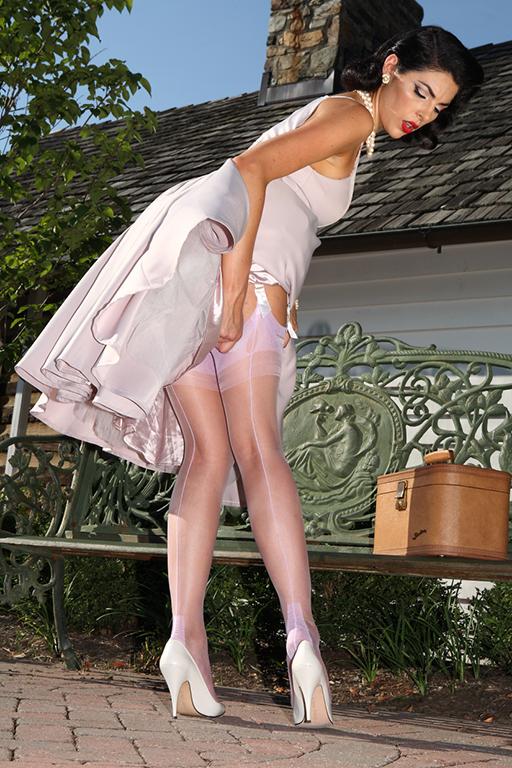 Pastels & Pinks